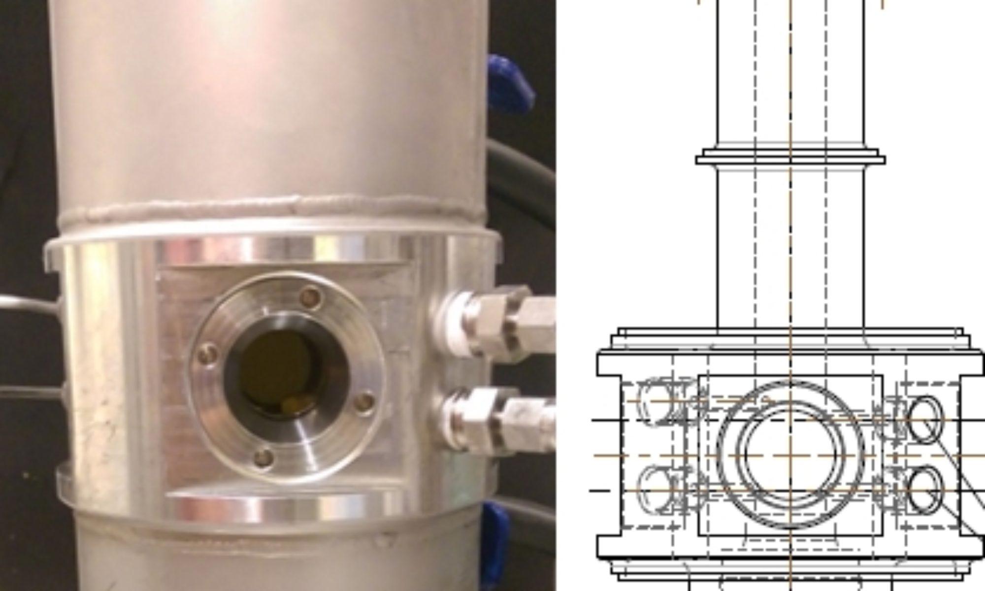 Braeuer Engineering